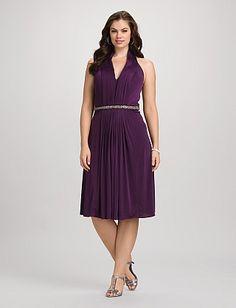 35 Best plus size images   Plus size outfits, Plus size dresses ...