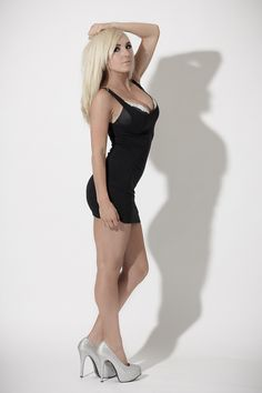 Hot girls in sexy tight dresses {Part Women Legs, Sexy Women, Tight Dresses, Short Dresses, Mini Dresses, Mini Skirts, Jessica Nigri Cosplay, Sexy Legs, Hot Girls