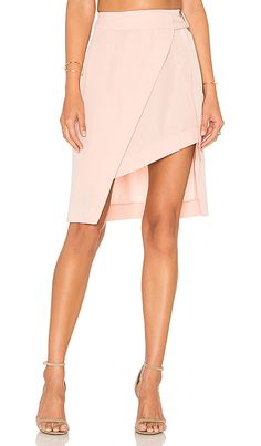 e257dc3eb5 Shop the latest women's pants, shorts, jeans and skirts in neutral shades  of beige, pink and brown. Browse our selection from the top fashion stores.