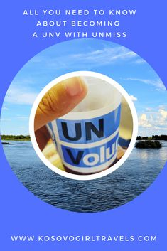 UNV with UNMISS | UNV | UNMISS | South Sudan