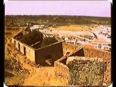 (1993) Castro Marim, Castelo e Forte de S. Sebastião