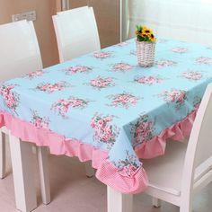 masa örtüsü yemek masa örtüsü masa örtüsü yemek sandalye seti sandalye örtüleri moda kısa(China (Mainland))