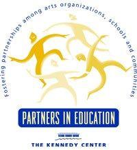 Kennedy Center Partners in Education Program #kennedy #center, #washington #dc, #performing #arts, #education, #partners, #partners #in #education, #professional #development, #teacher, #teachers, #the #john #f. #kennedy #center #for #the #performing #arts http://trading.nef2.com/kennedy-center-partners-in-education-program-kennedy-center-washington-dc-performing-arts-education-partners-partners-in-education-professional-development-teacher-teachers-th/  # About The Kennedy Center National…