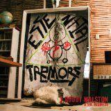 MP3 - Alternative Rock - ALTERNATIVE ROCK - Album - $7.99 -  Essential Tremors