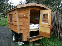 Google Image Result for http://thistinyhouse.com/wp-content/uploads/2011/07/jay-shafer-vardo-tiny-house-for-sale-front-door.jpeg