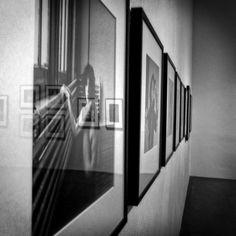 Photographs on display Photographs, Display, Floor Space, Billboard, Photos