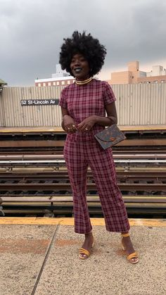 Casual Chic Outfits, Effortlessly Chic Outfits, Chic Winter Outfits, Style Casual, Grunge Outfits, Urban Chic Outfits, Dope Style, Classic Outfits, Smart Casual