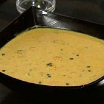 Prawn Coconut Curry    - NDTV