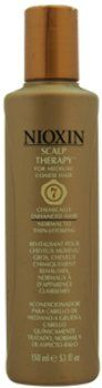 Unisex Nioxin System 7 Scalp Therapy medium/Coarse Chemically Enh. Normal-Thin Hair Scalp Therapy 1 pcs sku- 1790062MA * Be sure to check out this awesome product.