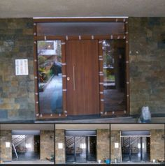 Liquor Cabinet, Storage, Furniture, Home Decor, Puertas, Purse Storage, Decoration Home, Room Decor, Larger