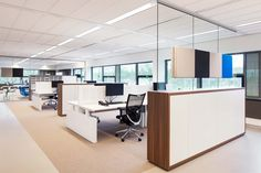 Projecten - D+Z Architecten+Projectmanagers
