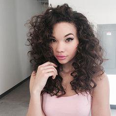 ashley model Sexy moore