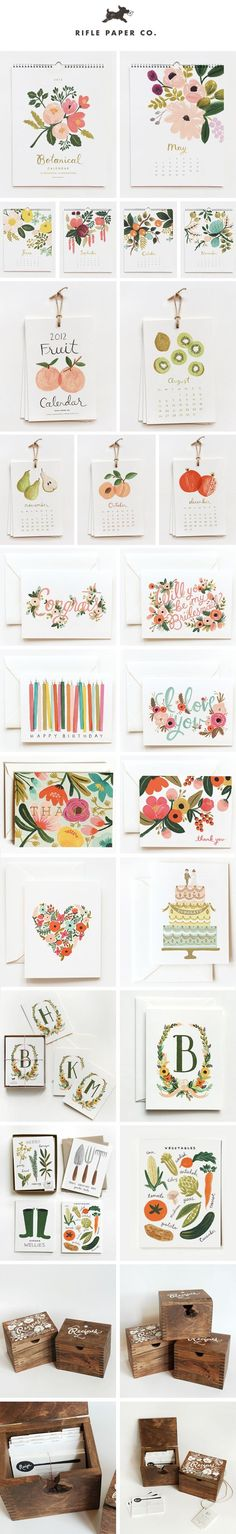 Love this stationery range! So beautiful well designed lovely imagery simplistic colourful unique! Layout Design, Print Design, Book Design, Cover Design, Design Design, Illustration Photo, Poster Art, Stationary Design, Ideias Diy