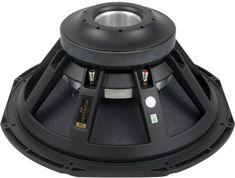 Subwoofer, Import in WinISD and Hornresp. Find similar Subwoofer. Tesla Coil, Professional Audio, Audio Speakers, Loudspeaker, High Level, Tesla Coil Circuit, Speakers