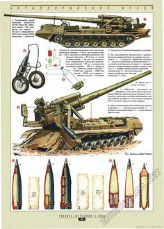 Техника - молодёжи 2000-02, страница 38 Military Weapons, Military Art, Military History, Army Vehicles, Armored Vehicles, German Soldiers Ww2, Soviet Army, Armored Fighting Vehicle, Military Pictures