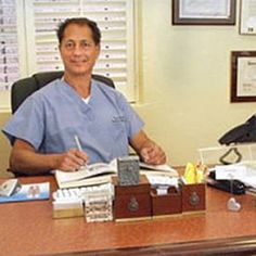 Tom Kalili  Tom Kalili Join the plan that best fits your needs and enjoy discounts on most dental care services at Beverly Hills dentist Dental Corp.  For More Latest News Visit Here :- http://www.tomkalili.com/