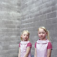 Aaron Ruell Photography