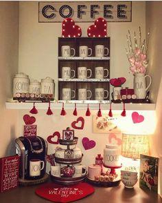 Rae Dunn Valentines