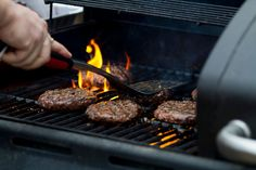 5 Best Small Traeger Grill For Backyard