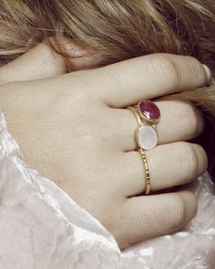 GOLD - #AddictedTo #Jewel #Jewelry #fashion #moda #estilo #fashionblogger #barcelona #inlove #tendencias #livestyle #style #blogger #new #jewellery #rings