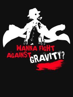 """Chuuya Nakahara"" T-shirt by timelessknight , Bungou Stray Dogs Chuya, Stray Dogs Anime, Bungou Stray Dogs Wallpaper, Dog Wallpaper, Tsundere, Anime Manga, Anime Art, Anime Music, Chuuya Nakahara"