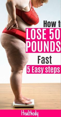 If you want to lose 50 pounds real fast here is one technique #weightloss #weightlossjourney #fitness #healthylifestyle