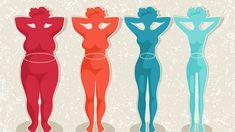 La glande thyroïdepermet de réguler la façon dont les cellules de notre corps utilisent l'énergie de la nourriture dans le processus qu'on appelle métabolisme.Cela affecte également le rythme cardiaque, la température du corps et la façon dont notre corps brûle des calories...