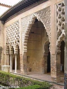 Debido al legado histórico-artístico que supone, desde el año 1987 el conjunto formado por la Catedral, los Alcázares y el Archivo General de Indias están declarados Patrimonio de la Humanidad por la Unesco.