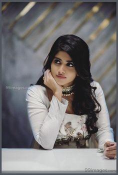 Megha Akash Hot HD Photos & Wallpapers for mobile Beautiful Girl Indian, Beautiful Indian Actress, Beautiful Actresses, Photo Wallpaper, Mobile Wallpaper, Megha Akash, Indian Eyes, Stylish Photo Pose, Indian Wedding Photography Poses
