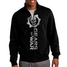 BIG SAM SPORTSWEAR COMPANY Bodybuilding Mens Ragtop Rag Top Sweater Gym T-Shirt 3030