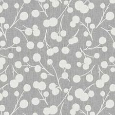 The texture and pattern of this fabric is quite lovely.
