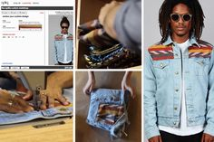 Made-to-order: the future of fashion? Future, Blog, Clothes, Fashion, Outfits, Moda, Future Tense, Clothing, Fashion Styles