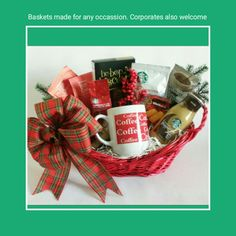 Christmas Ideas, Strawberry, Basket, Gift Wrapping, Fruit, Gifts, Food, Gift Wrapping Paper, Presents