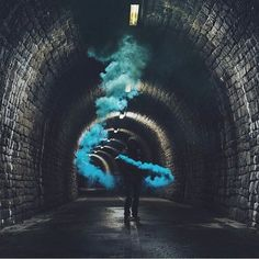 "Find and save images from the ""Ravenclaw represent"" collection by Lilly (chromeho) on We Heart It, your everyday app to get lost in what you love. Smoke Bomb Photography, Urban Photography, Photography Tips, Ravenclaw, Rauch Fotografie, Harry Potter Aesthetic, Pics Art, Blue Aesthetic, Photomontage"