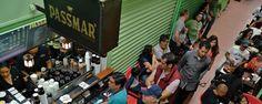 5 cafeterías en la CDMX para saborear el mejor café. En la Ciudad de México encontrarás increíbles lugares para beber un buen café con mucho sabor y exquisito aroma. Anímate a visitar cada uno de ellos.