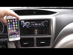 Sony Aftermarket Car Radio Features and Review - Bluetooth/Pandora/Amazon Music -  Best sound on Amazon: http://www.amazon.com/dp/B015MQEF2K - http://gadgets.tronnixx.com/uncategorized/sony-aftermarket-car-radio-features-and-review-bluetoothpandoraamazon-music/