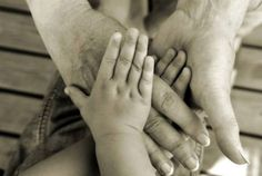 """""""Children are not things to be molded, but are people to be unfolded."""" — Jess Lair http://mefinefoundation.org/ #mefine"""