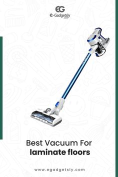Check Out The Best Vacuum for Laminate Floors Carpet Cleaners, Vacuum Cleaners, Best Vacuum, Canister Vacuum, Types Of Carpet, Best Carpet, Cleaning Solutions, Water Tank, Laminate Flooring