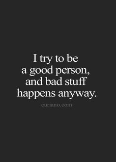 31 Best quotes about sleepless images | Quotes, Me quotes ...