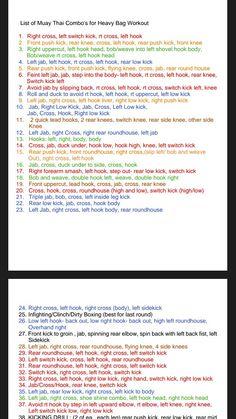 http://kickboxingathome.com/wp-content/uploads/2012/09/Master_Combo_List.pdf