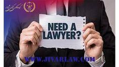 بهترین وکیل کیفری یا جزائی در تهران   گروه وکلای کیفری ژیوار   09020038664 Litigation Lawyer, T Shirt, Women, Supreme T Shirt, Tee Shirt, Tee, Woman