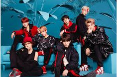 BTS's New Album Is Reportedly Now The Second-Bestseller In South Korean History 소망교회 Thanksgiving Wallpaper, Home Decor Uk, Best Sellers, Looks Great, Two By Two, Canvas Prints, Tours, Photoshoot, Album