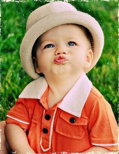 Baby Boy Clothes Boutique | Baby boy clothes boutique