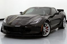 2015 Chevrolet Corvette Stingray Z06 3LZ Z07 6.2L Supercharged V8 DI. Click to find out more - http://newmusclecars.org/2015-chevrolet-corvette-stingray-z06-3lz-z07-6-2l-supercharged-v8-di/ COMMENT.
