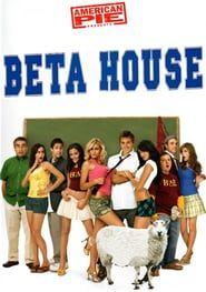 American Pie Presents Beta House Hd English American Pie Presents