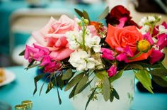 Flower Boutique - Online Flower Delivery in India: Ordering Flowers From Online Flower Floral