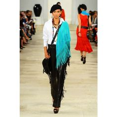 fashion 2013 via Polyvore