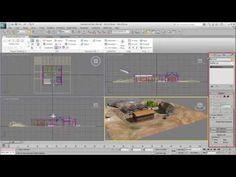Best Animation Software   Animataurus - A Close-Up on Animation