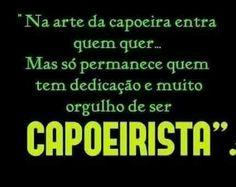 339 Melhores Imagens De Capoeira Em 2019 A Capoeira Abada
