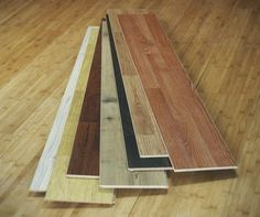 Studio Mebli JOANNA: Panele podłogowe-porady jak układać